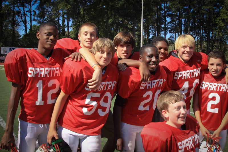 2011 gac 8th football-109