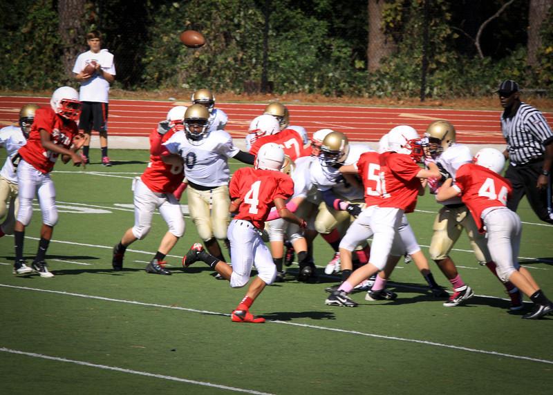2011 gac 8th football-42