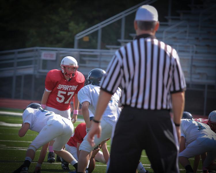 2011 gac 8th football-141