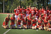 2011 gac 8th football-102