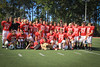2011 gac 8th football-100