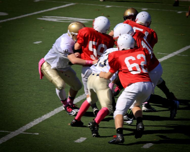 2011 gac 8th football-27