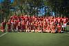 2011 gac 8th football-101