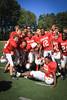 2011 gac 8th football-119