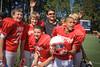 2011 gac 8th football-116