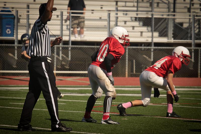 2011 gac 8th football-153