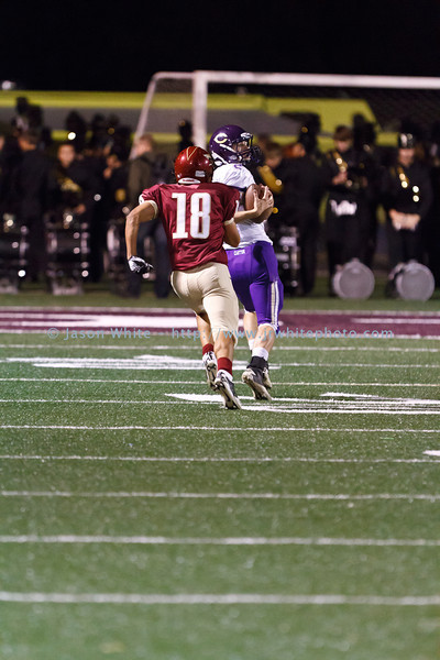 20110930_dunlap_vs_canton_varsity_football_054