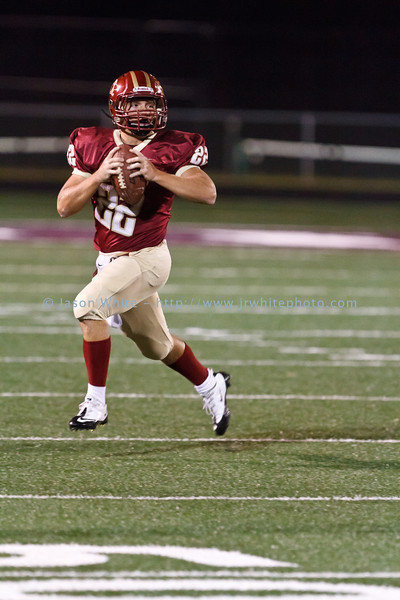 20110930_dunlap_vs_canton_varsity_football_042