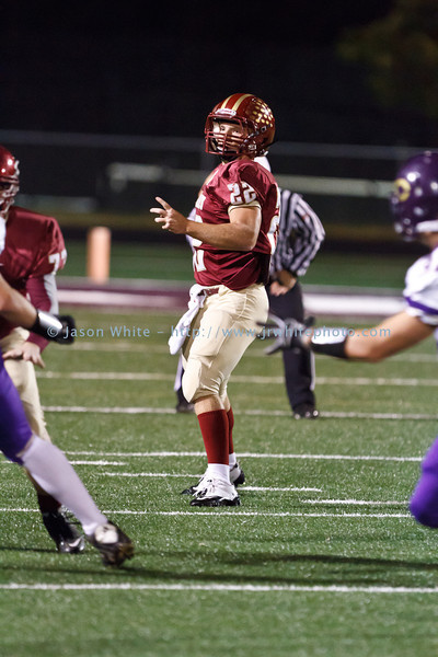 20110930_dunlap_vs_canton_varsity_football_034