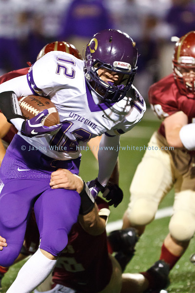 20110930_dunlap_vs_canton_varsity_football_012