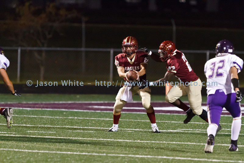20110930_dunlap_vs_canton_varsity_football_020