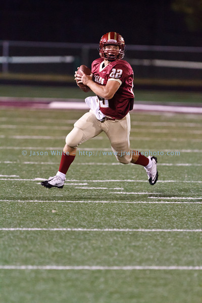 20110930_dunlap_vs_canton_varsity_football_039
