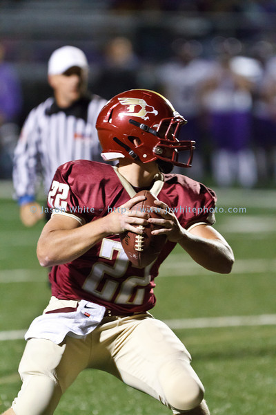 20110930_dunlap_vs_canton_varsity_football_063