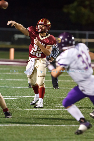 20110930_dunlap_vs_canton_varsity_football_035