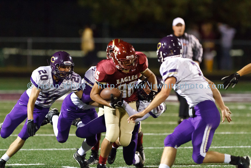 20110930_dunlap_vs_canton_varsity_football_058