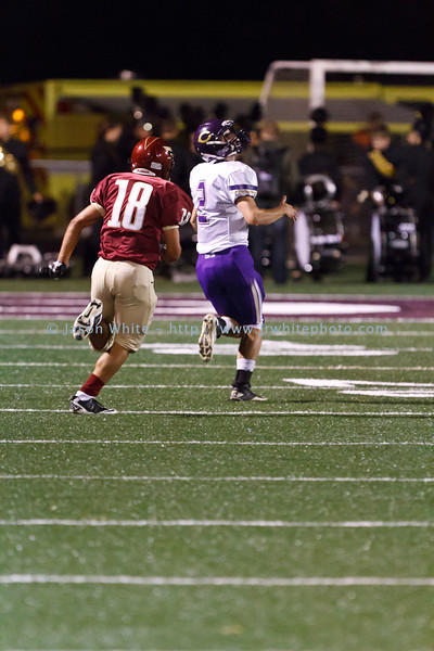 20110930_dunlap_vs_canton_varsity_football_050