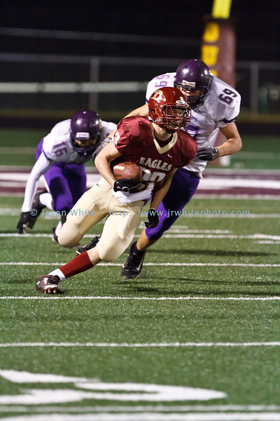 20110930_dunlap_vs_canton_varsity_football_032