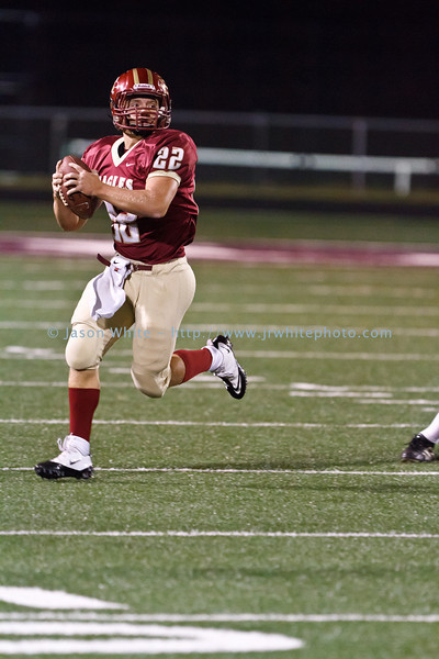 20110930_dunlap_vs_canton_varsity_football_041