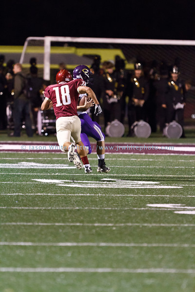 20110930_dunlap_vs_canton_varsity_football_056