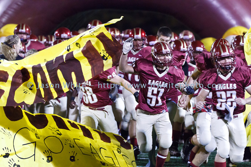 20110930_dunlap_vs_canton_varsity_football_002