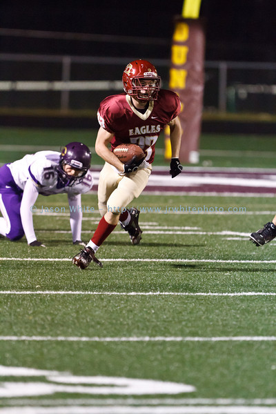 20110930_dunlap_vs_canton_varsity_football_030