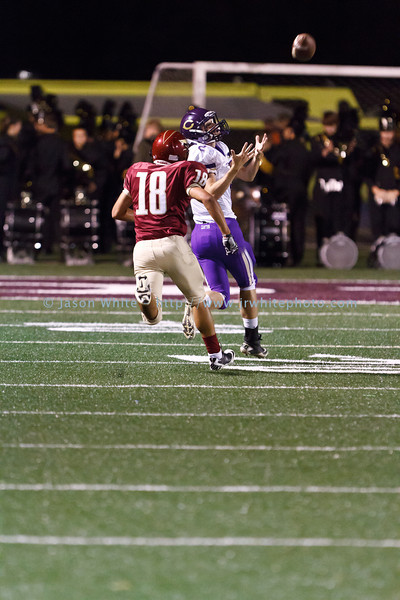 20110930_dunlap_vs_canton_varsity_football_053