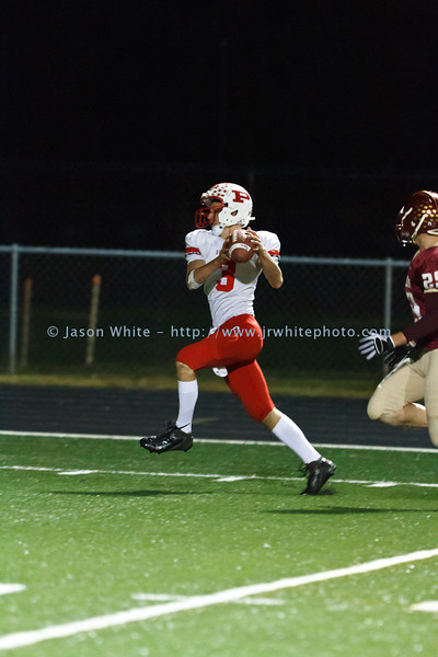 20111021_dunlap_vs_pekin_varsity_football_145