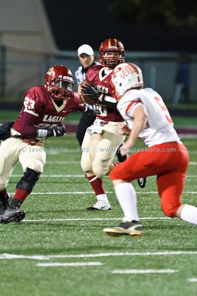 20111021_dunlap_vs_pekin_varsity_football_150