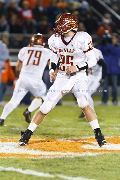 20111028_dunlap_vs_washington_varsity_regional_football_040