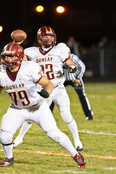 20111028_dunlap_vs_washington_varsity_regional_football_057