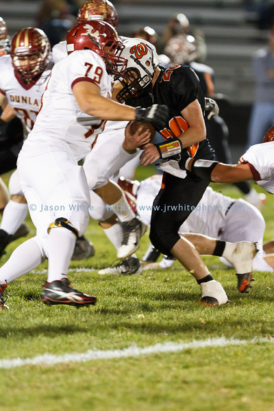 20111028_dunlap_vs_washington_varsity_regional_football_025
