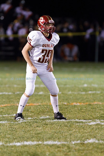 20111028_dunlap_vs_washington_varsity_regional_football_029