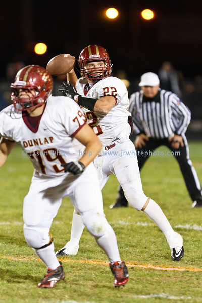 20111028_dunlap_vs_washington_varsity_regional_football_056