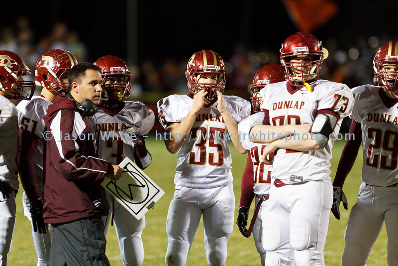 20111028_dunlap_vs_washington_varsity_regional_football_071