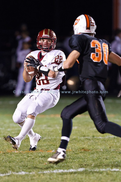 20111028_dunlap_vs_washington_varsity_regional_football_030