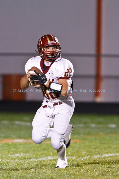 20111028_dunlap_vs_washington_varsity_regional_football_016