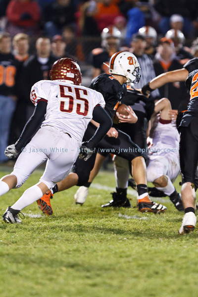 20111028_dunlap_vs_washington_varsity_regional_football_038
