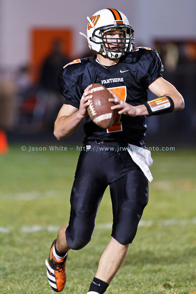 20111028_dunlap_vs_washington_varsity_regional_football_045
