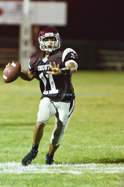 20110826_ivc_vs_dunlap_varsity_football_072