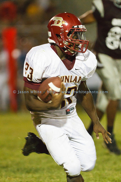 20110826_ivc_vs_dunlap_varsity_football_050