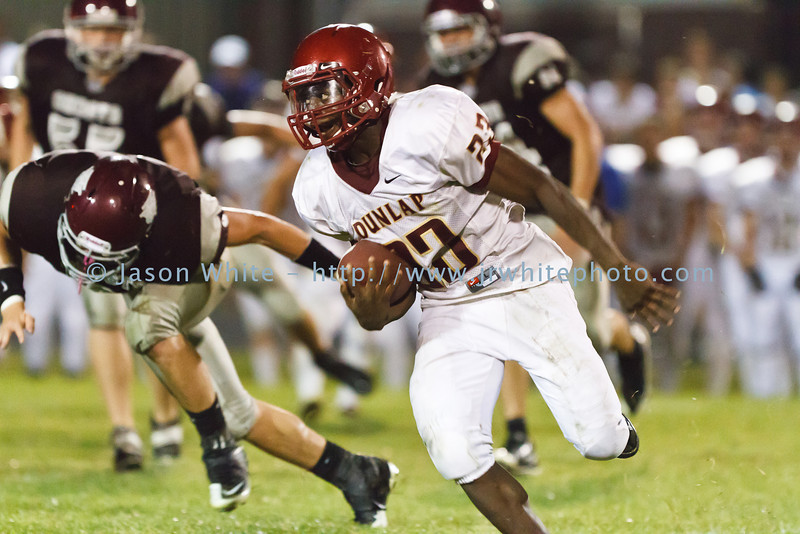 20110826_ivc_vs_dunlap_varsity_football_073