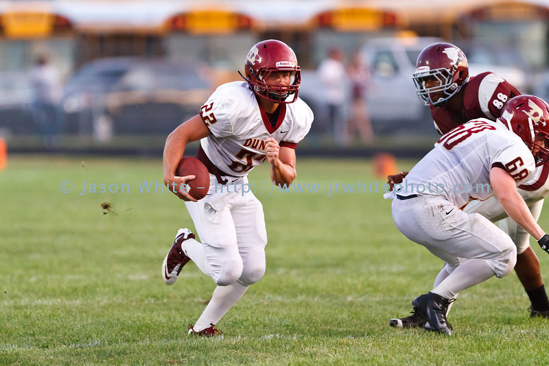 20110826_ivc_vs_dunlap_varsity_football_022