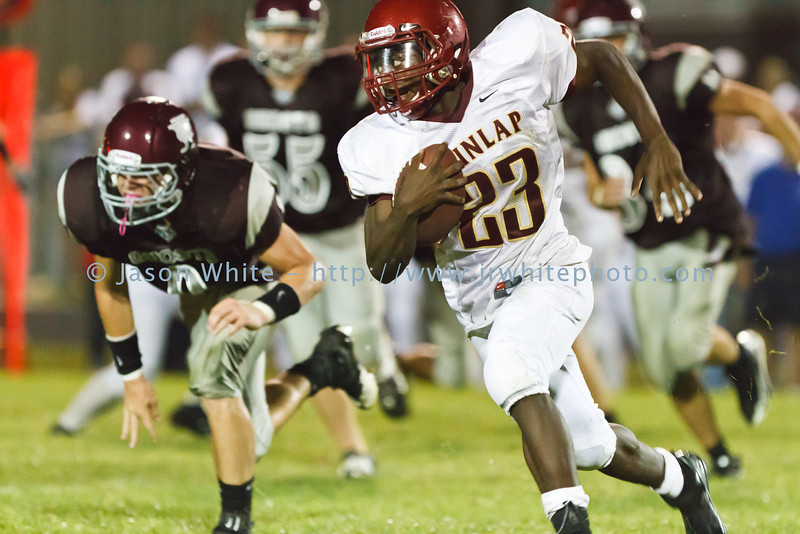 20110826_ivc_vs_dunlap_varsity_football_074