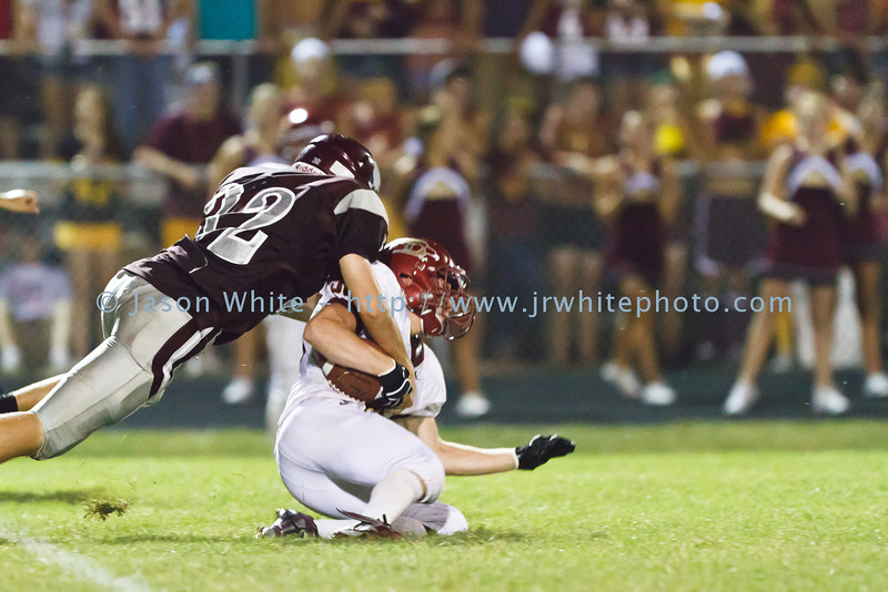 20110826_ivc_vs_dunlap_varsity_football_045