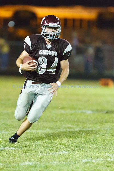 20110826_ivc_vs_dunlap_varsity_football_068