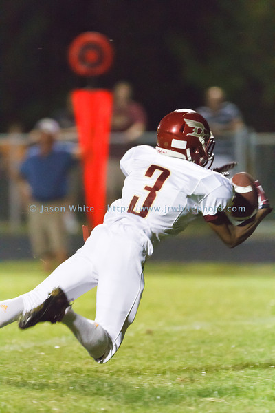 20110826_ivc_vs_dunlap_varsity_football_055