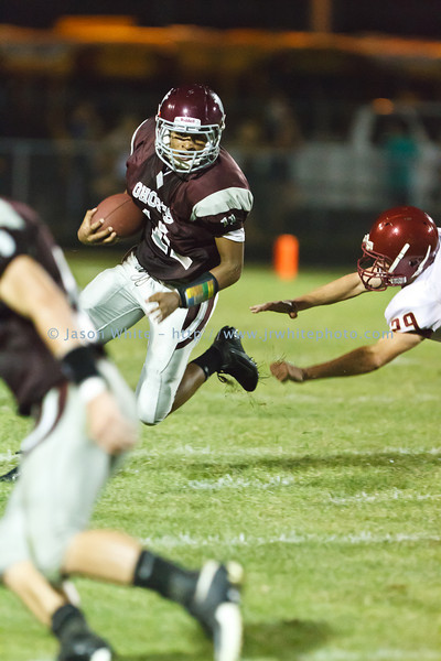 20110826_ivc_vs_dunlap_varsity_football_039