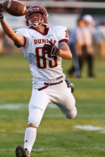 20110826_ivc_vs_dunlap_varsity_football_005