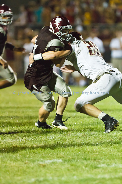 20110826_ivc_vs_dunlap_varsity_football_058