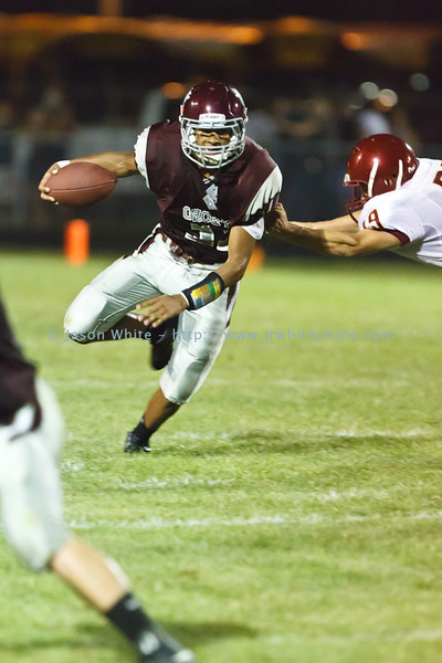 20110826_ivc_vs_dunlap_varsity_football_038